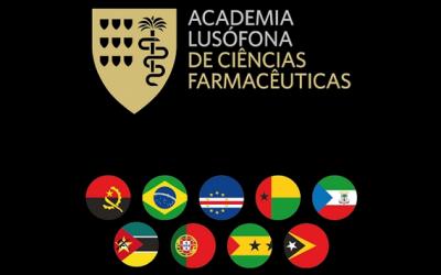 Academia Lusófona de Ciências Farmacêuticas revela agenda de atividades para 2018