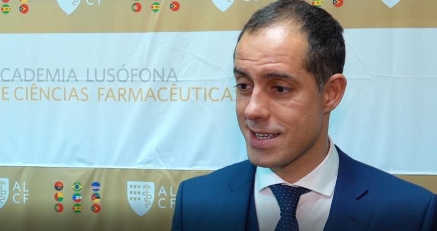 """Atividades da Academia Lusófona de Ciências Farmacêuticas para 2019 dão continuidade ao lema """"aprender um pouco todos com todos"""""""